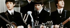 Come costruirsi una play list della musica rock dei mitici anni 60?