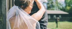 Le nuove proposte per le foto del matrimonio: il photoboot