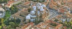 I pavimenti da esterno a Padova:resistenti e duraturi