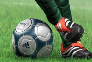 calciomercato-online