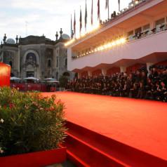 Mostra del cinema di Venezia, evento che non perde mai fascino
