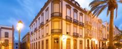 I migliori Hotel a Gran Canaria