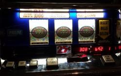 Come aprire una sala slot machine?