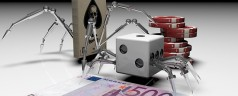 I migliori casino italiani e i bonus gratis