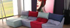 Aqusitare divani online: consigli
