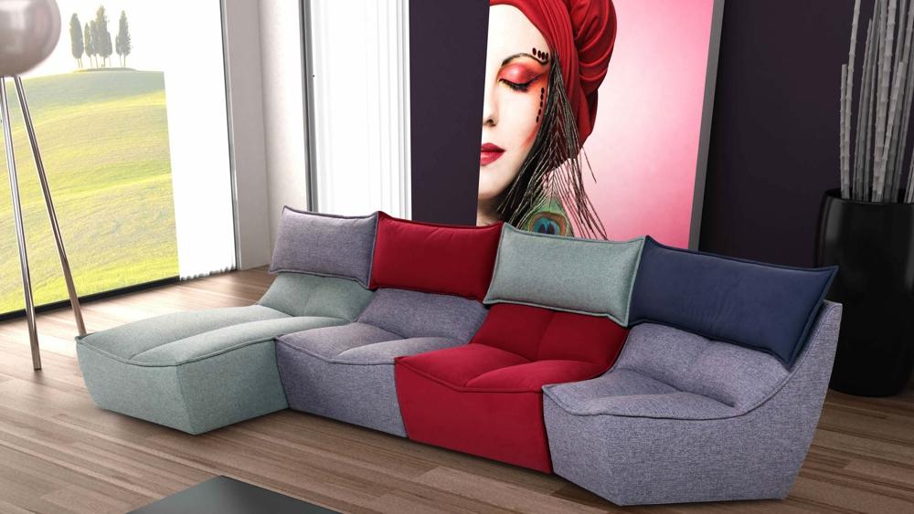 Aqusitare divani online consigli il borgo della conoscenza for Divani on line