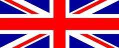 Grammatica inglese: caratteristiche e peculiarità