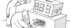 Cosa sono le slot machine online