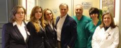 Istituto Medi Center: tricologia medica e chirurgica