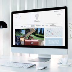 Creare siti web: consigli utili