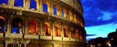 Cosa vedere a Roma: guida per turisti