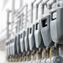 Le migliori gas e luce offerte presenti sul mercato libero