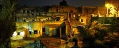 Quando visitare la regione Campania?