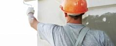 Impresa di ristrutturazioni a tua disposizione per un servizio impeccabile