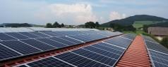 Pannelli fotovoltaici: vantaggi e caratteristiche tecniche