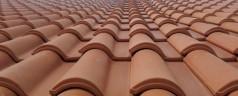 Rifacimento di un tetto a Treviso e provincia