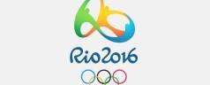 Olimpiadi di Rio: un fallimento in fatto di pubblico?