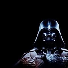 Il mondo di Star Wars a portata di… telecomando
