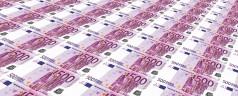 I prestiti della finanziaria Agos