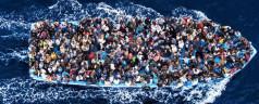Il problema dell'emigrazione: un'opinione