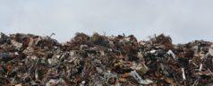 Smaltimento amianto in Sicilia