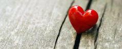Come puo' aiutare la cartomanzia in amore