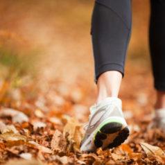 Perché fa bene camminare? fa dimagrire?
