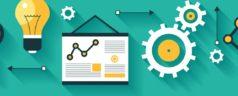 La SEO per il Marketing online: il tuo alleato nel posizionamento