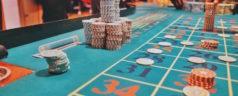 Investimenti sui giochi online: cosa fare per vincere con serenità