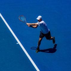Modalità Over-Under nei pronostici sportivi: cos'è e come funziona