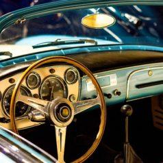 Noleggio auto: la possibilità del lungo termine