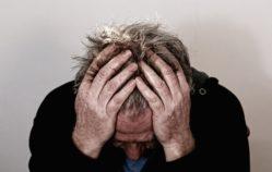 Come prevenire gli attacchi di panico