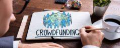 Comprare casa con la formula del crowdfunding