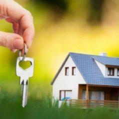 Requisiti per ottenere il mutuo prima casa