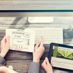 Servizi per copywriter e freelancer