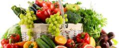 Prodotti green e salutare: la lista dei migliori e dove acquistarli
